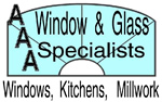 AAA Window & Glass